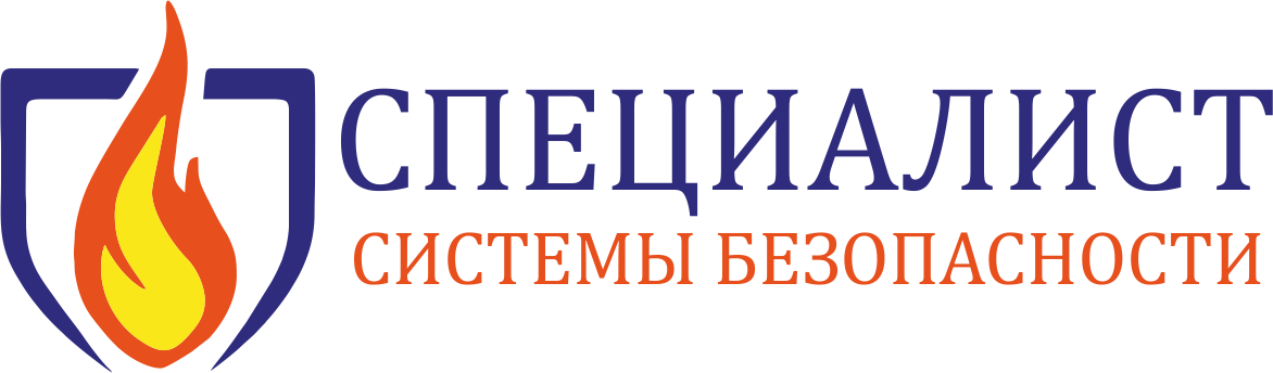 ООО Специалист