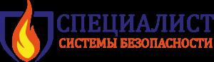 Охранно-пожарная сигнализация, видеонаблюдение, контроль доступа в Екатеринбурге и области