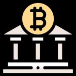Банки и финансовые учреждения
